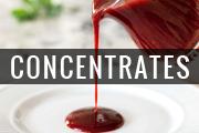 pfvn us/apple/images/bulk-organic-fruit-juice-conc