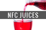 bulk organic nfc fruit juice