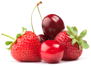 bulk fruit juice concentrate suppliers